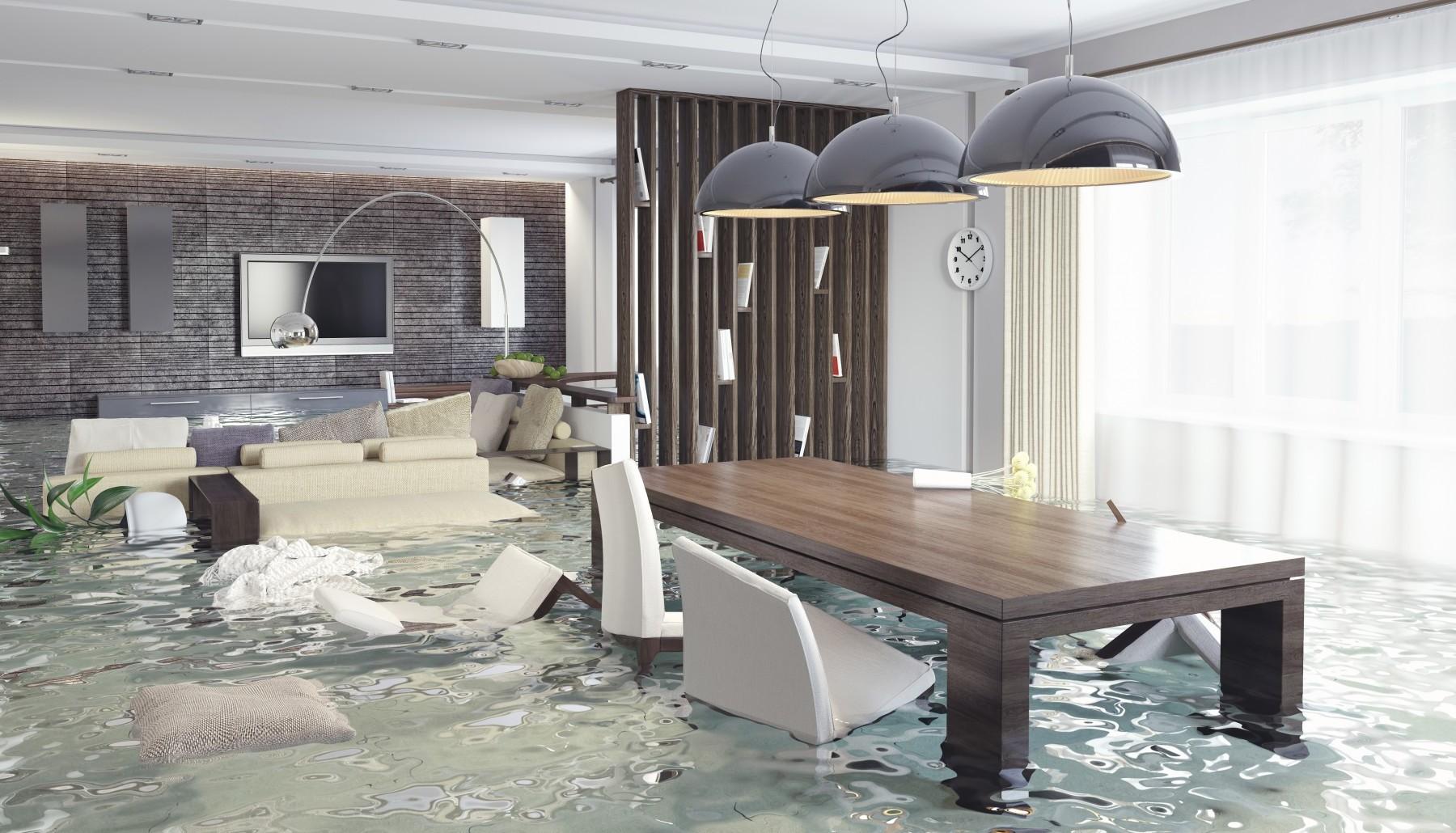 accidente-inundacion-vivienda