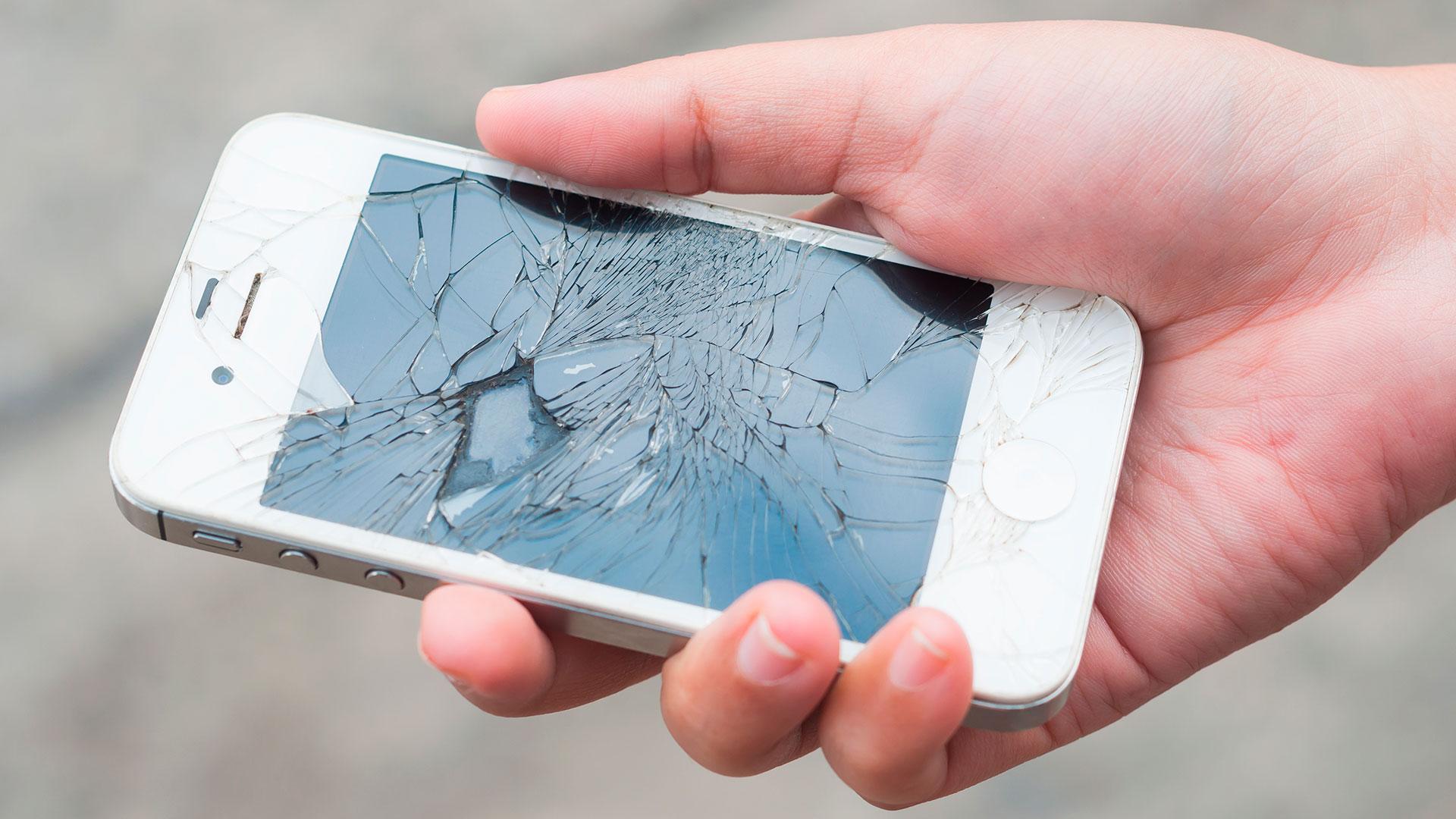 seguro-movil-tablet-2