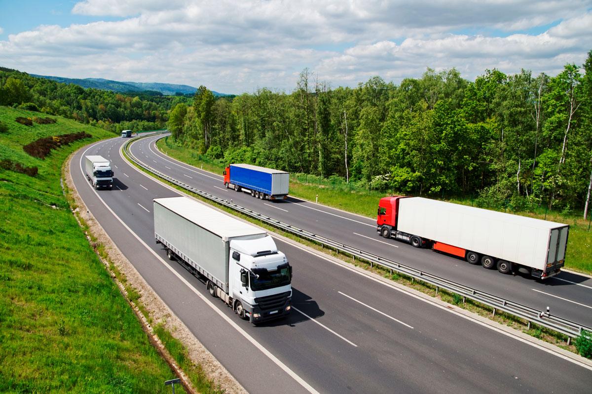 seguro-transporte-camion-2