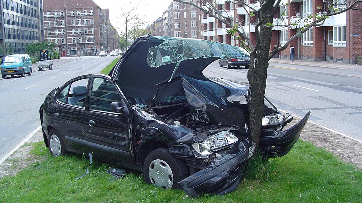El nuevo baremo de indemnizaciones. Sistema de valoración de los daños causados por accidentes de circulación