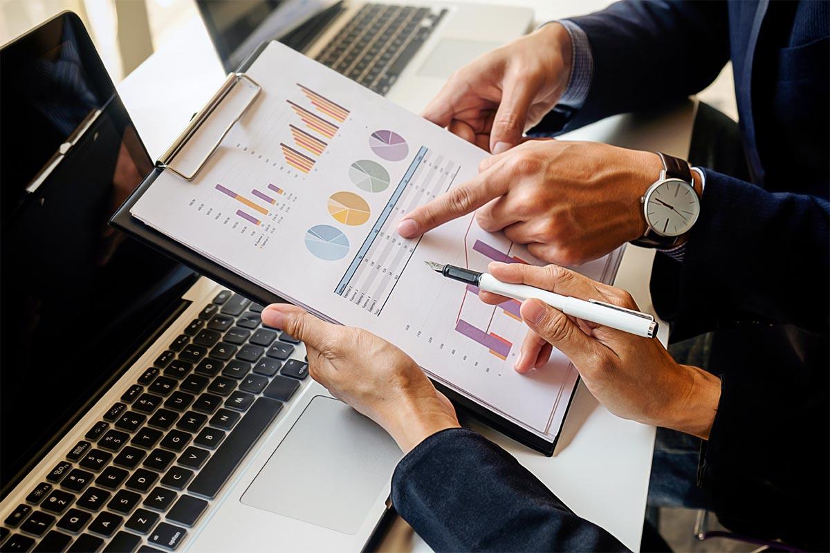 asesoria-contabilidad-sociedades